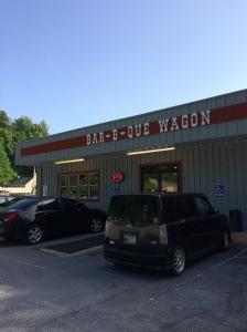 bbq wagon exterior1