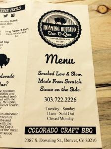 rb menu2