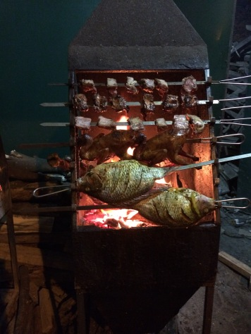 hanoi grill 2