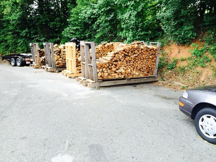 lex 1 wood