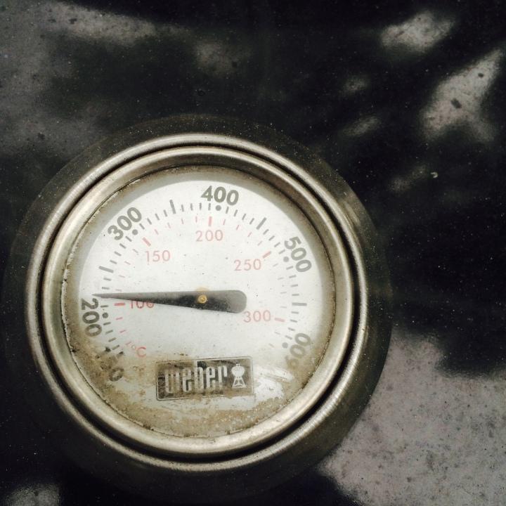 220 degrees