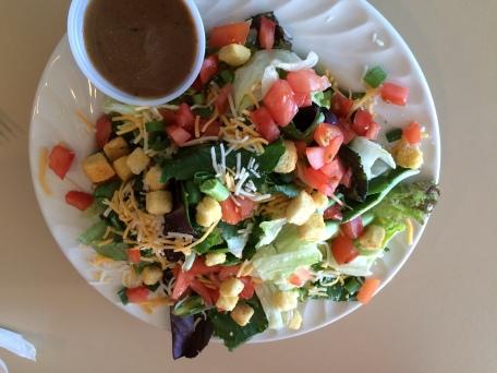 bbqlife salad