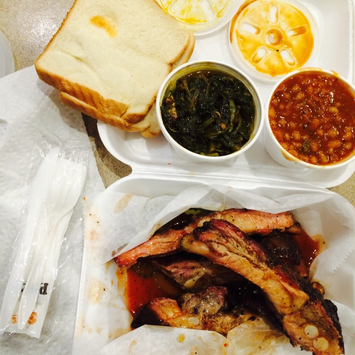 saws-ribs-to-go