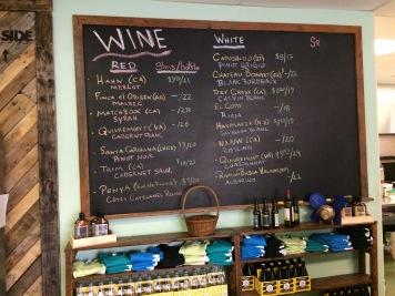 blu-wing-frog-wine