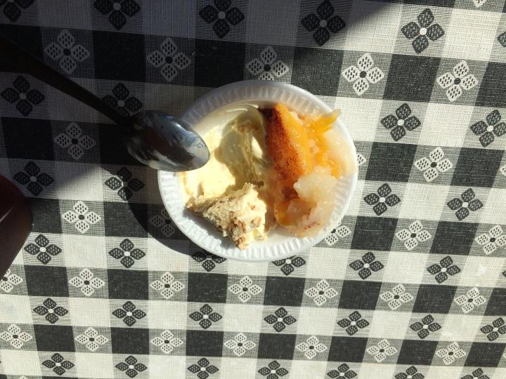 shulers-dessert-bar
