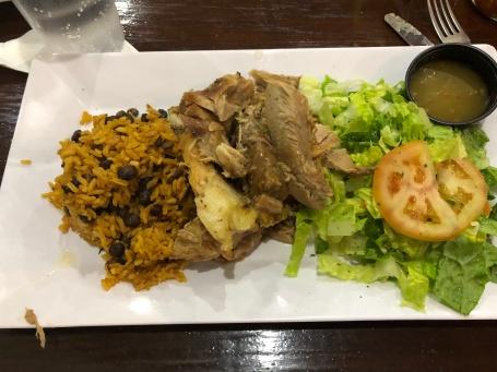 orozco pork1