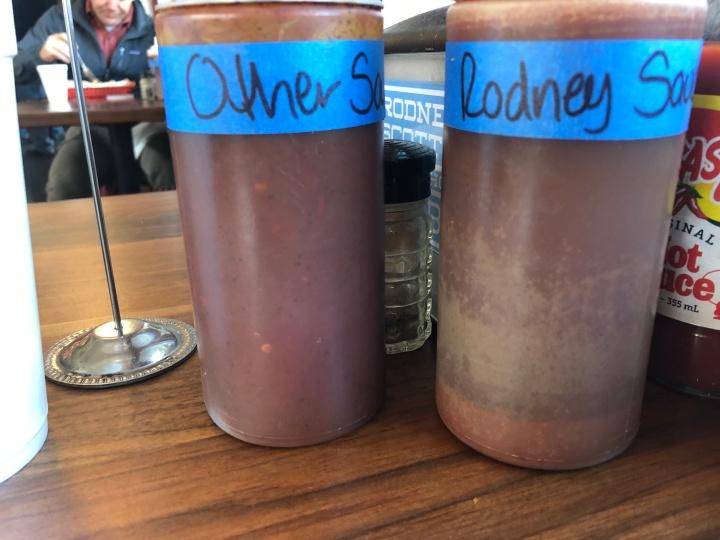 rodney sauces.jpg