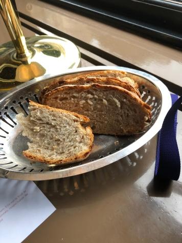 fumoir bread
