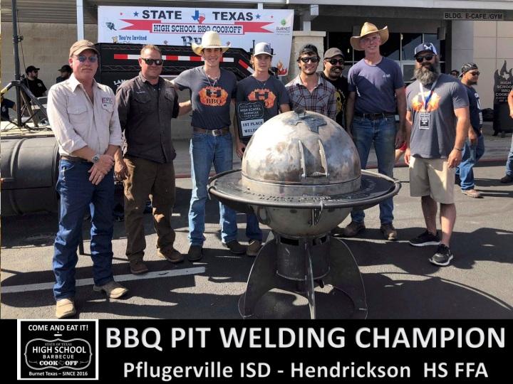 2018-Texas-HS-welding-champs