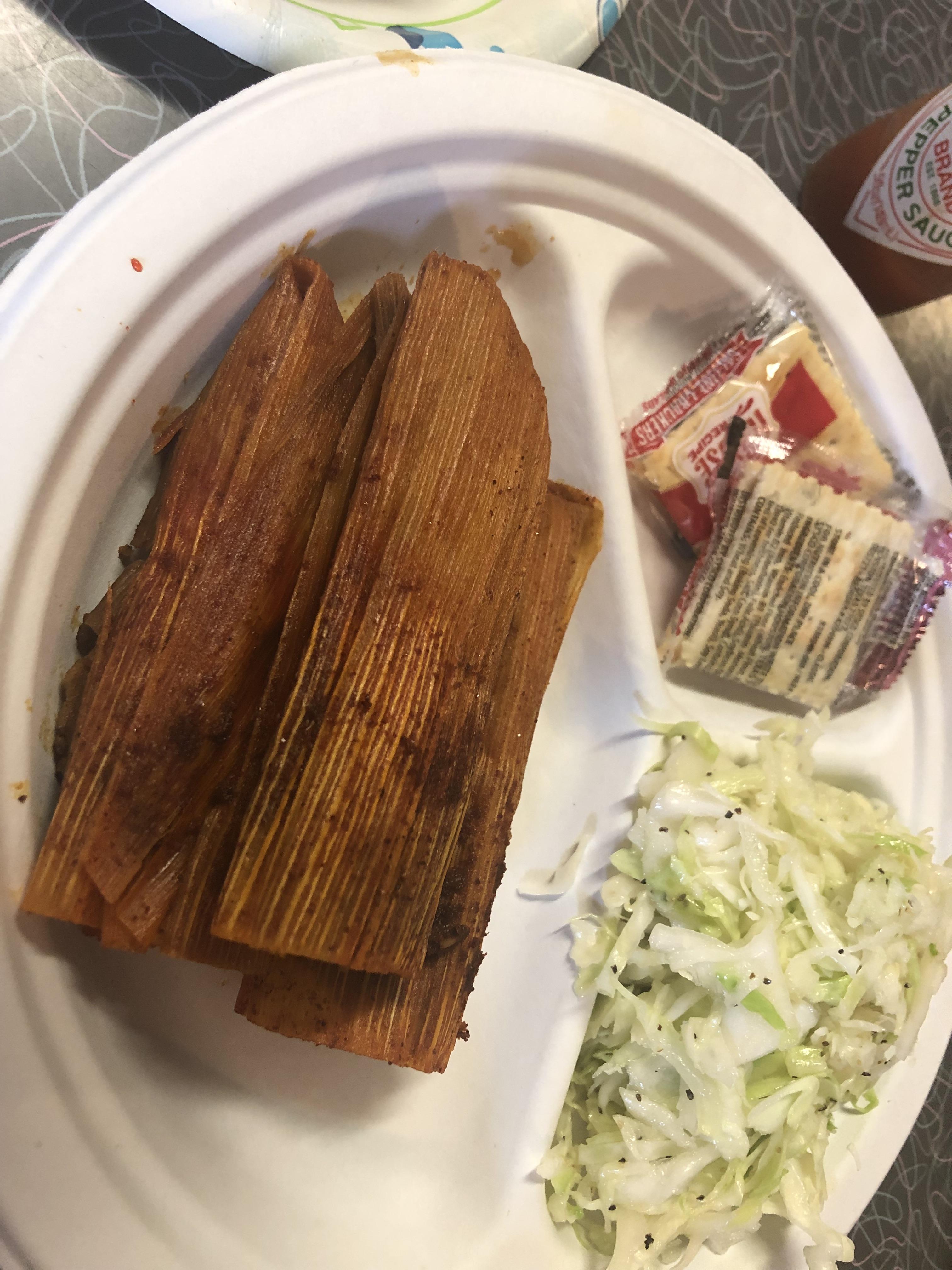 abes tamales.jpg