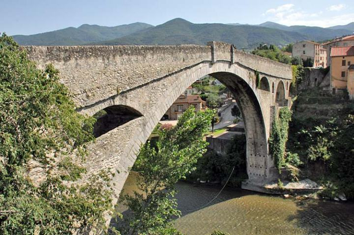 ceret-bridge0026b