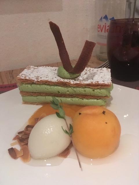 ross dessert1